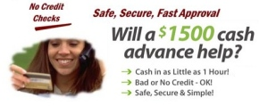 3 month payday loans uk direct lenders